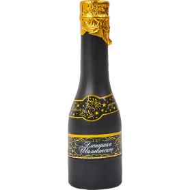 Хлопушкка пружинная «Шампанское» 15 см