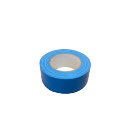 Клейкая лента K-Flex 48мм 50м, цвет синий