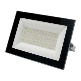 Прожектор светодиодный уличный SMD Volpe Q515 100 Вт 6500 К IP65