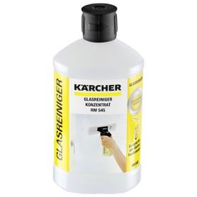 Средство для мытья стекол Karcher RM 500, 0.5 л 6.295-796
