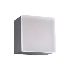 Светильник ландшафтный уличный Novotech Kaimas 358085 12 Вт IP54