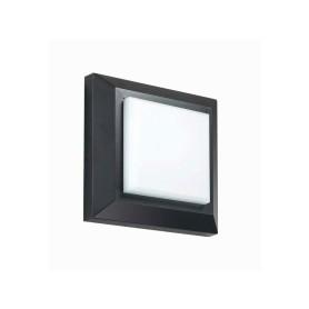 Светильник ландшафтный уличный светодиодный Novotech Kaimas 357419