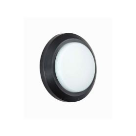 Светильник ландшафтный уличный светодиодный Novotech Kaimas 357420