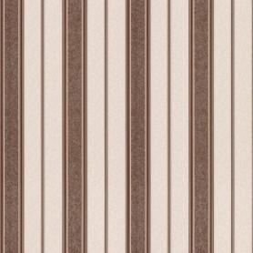 Обои виниловые Палитра Bourbon коричневые 1369-28 0.53 м