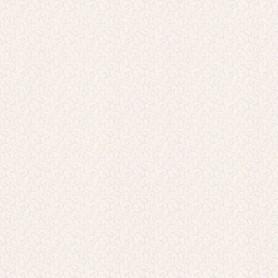 Обои виниловые Палитра Bourbon бежевые 1370-12 0.53 м