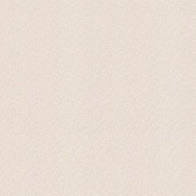Обои виниловые Палитра Bourbon бежевые 1370-28 0.53 м
