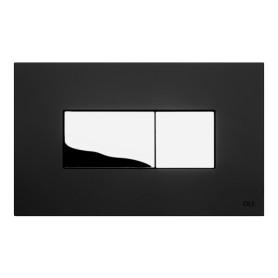 Панель смыва для инсталляции Oli Karisma 641017