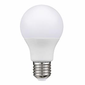 Лампа светодиодная Lexman E27 10.5 Вт 1055 Лм свет нейтральный