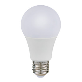Лампа светодиодная Lexman E27 14.5 Вт 1521 Лм свет тёплый