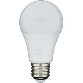 Лампа светодиодная Lexman E27 14.5 Вт 1521 Лм свет нейтральный