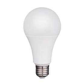 Лампа светодиодная Lexman E27 18.5 Вт 2452 Лм свет нейтральный