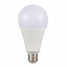 Лампа светодиодная Lexman E27 26 Вт 3450 Лм свет нейтральный