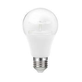Лампа светодиодная Lexman «Бабочки» E27