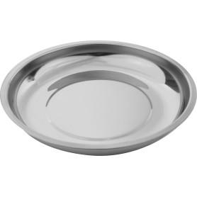 Чаша магнитная, 15 см