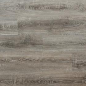 Ламинат Artens «Кимито» 33 класс толщина 12 мм 1.48 м²