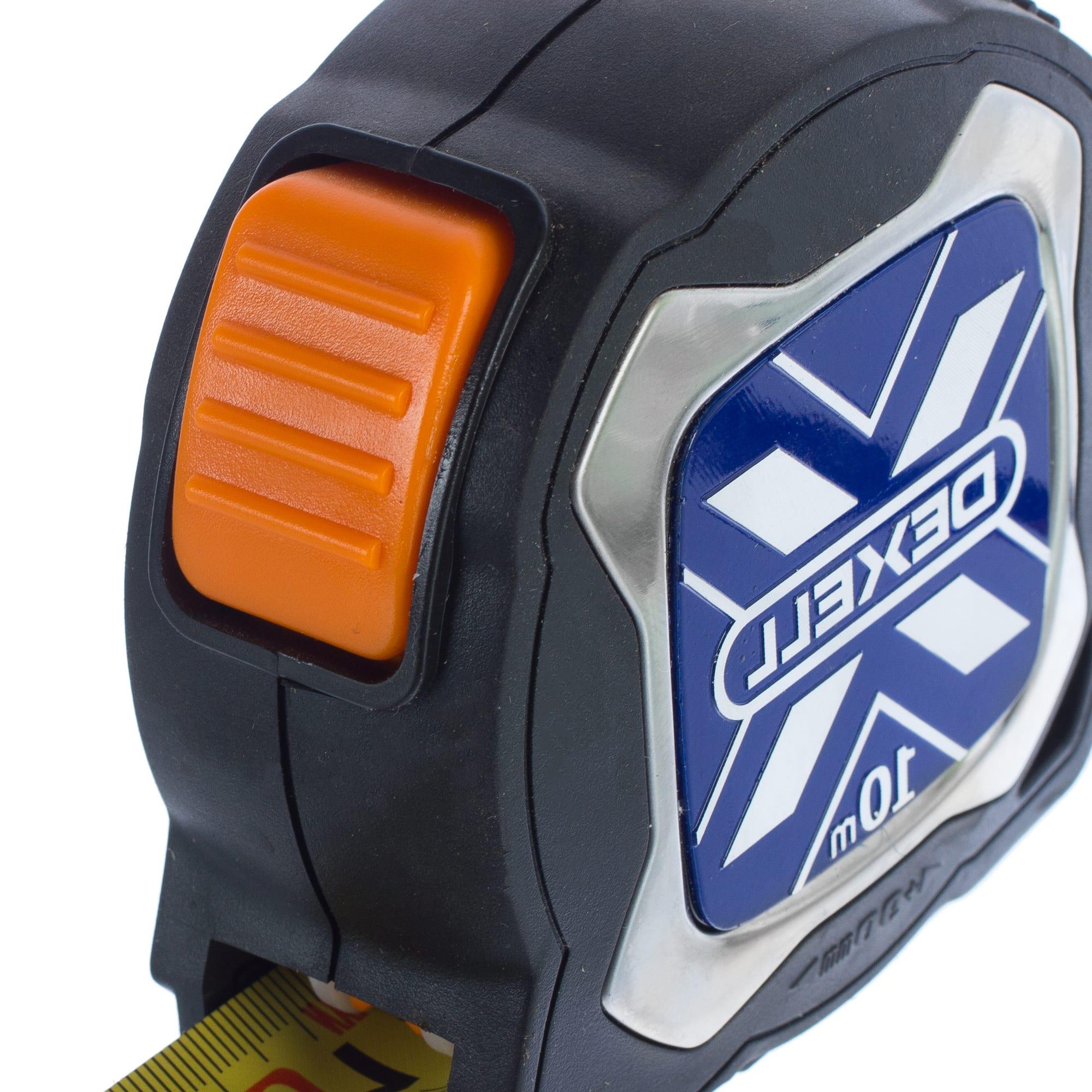 Электронная рулетка леруа мерлен