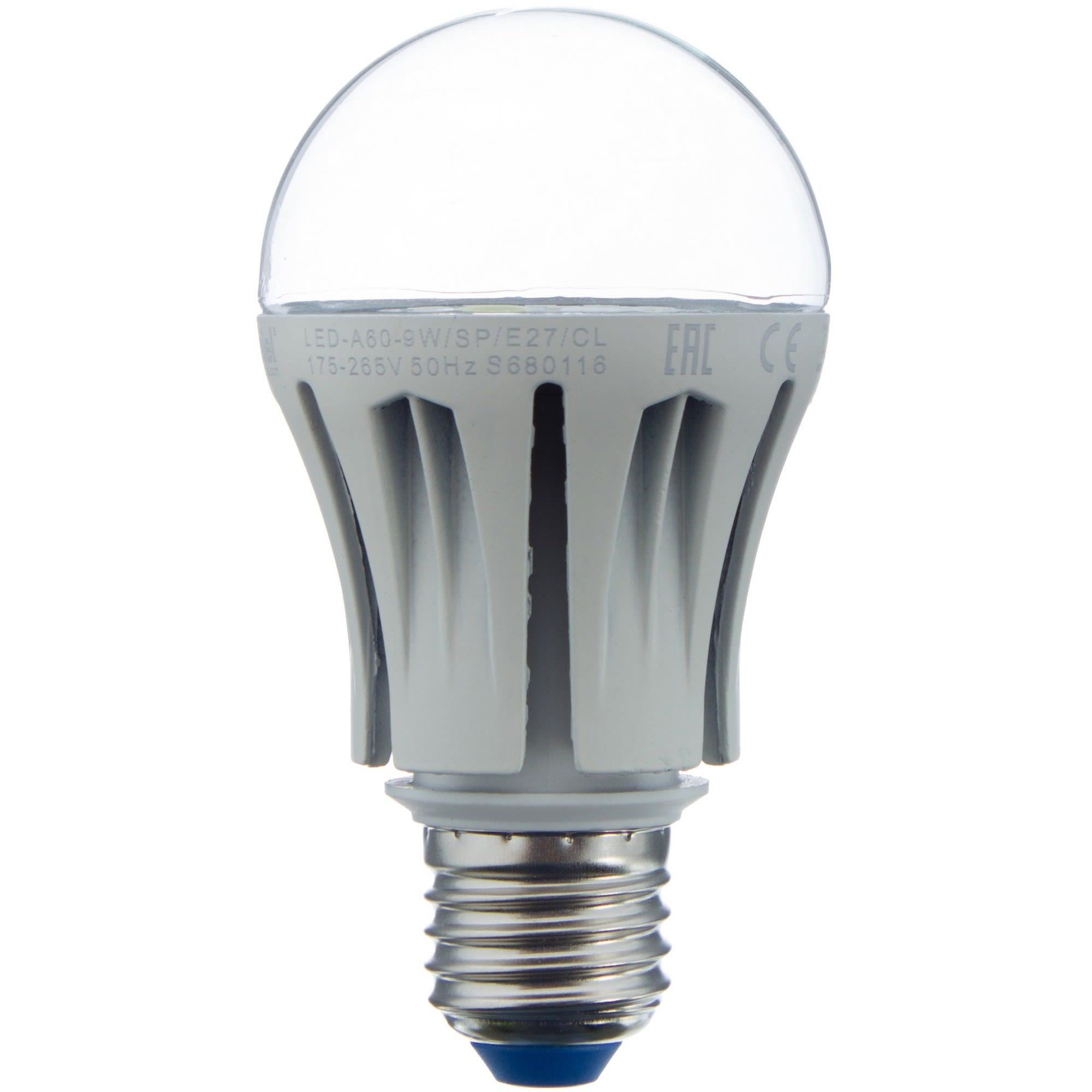 лампа для рассады фитосвет леруа мерлен