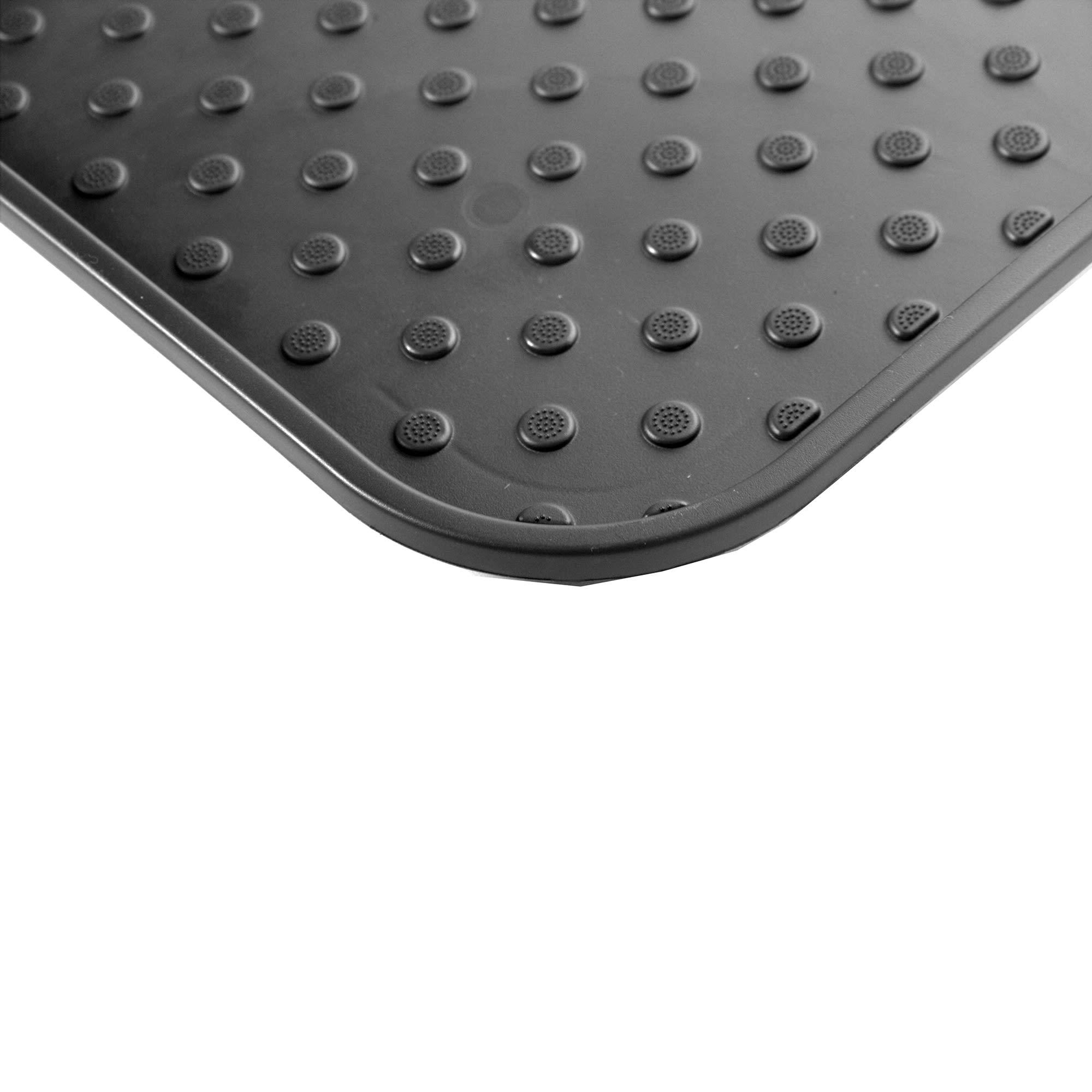 8ea0175a4 Лоток для обуви ПВХ 70x37x3.5 см в Москве – купить по низкой цене в ...