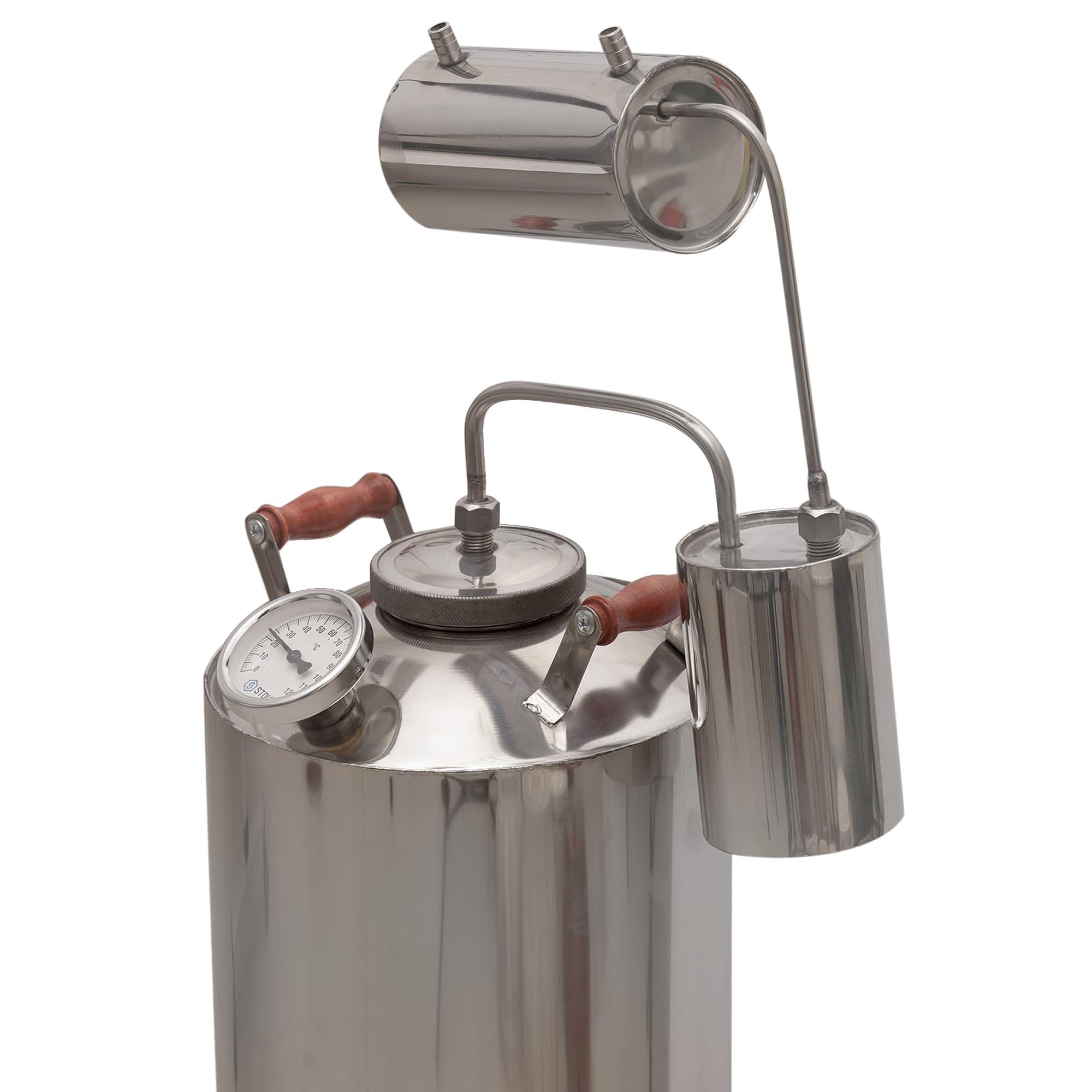 Купить самогонный аппарат в леруа мерлен самогонный аппарат архангельск