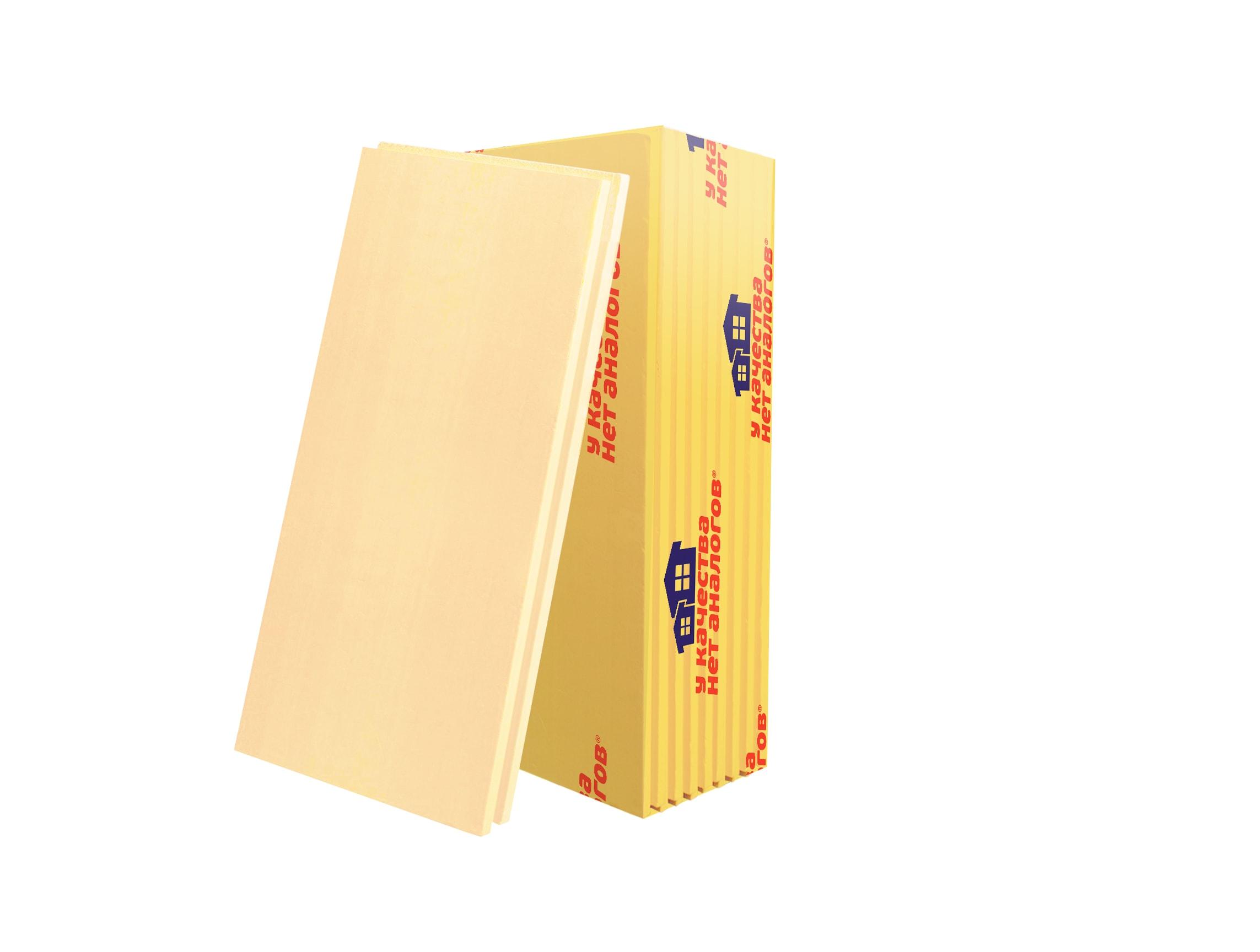 Пропорция замеса клей плиточный старатель-стандарт