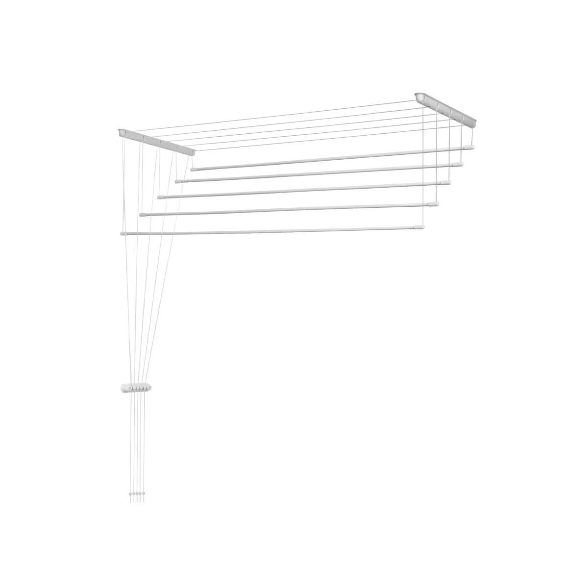 Сушилка для белья потолочная Lift Comfort, 1.6 м