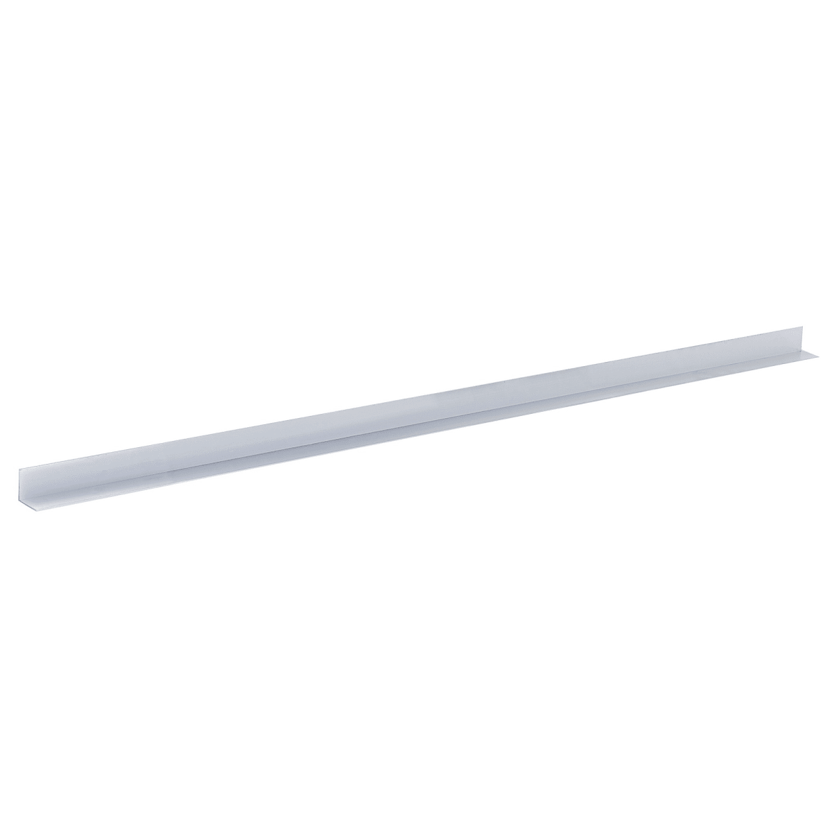Профиль алюминиевый угловой 30х30х1.5x1000 мм