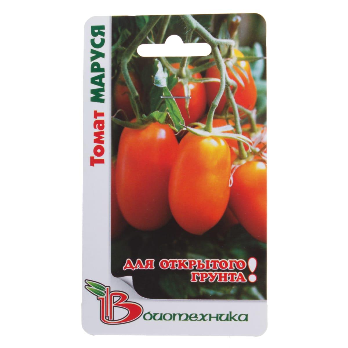 страна, имеющая томат маруся отзывы фото день этот