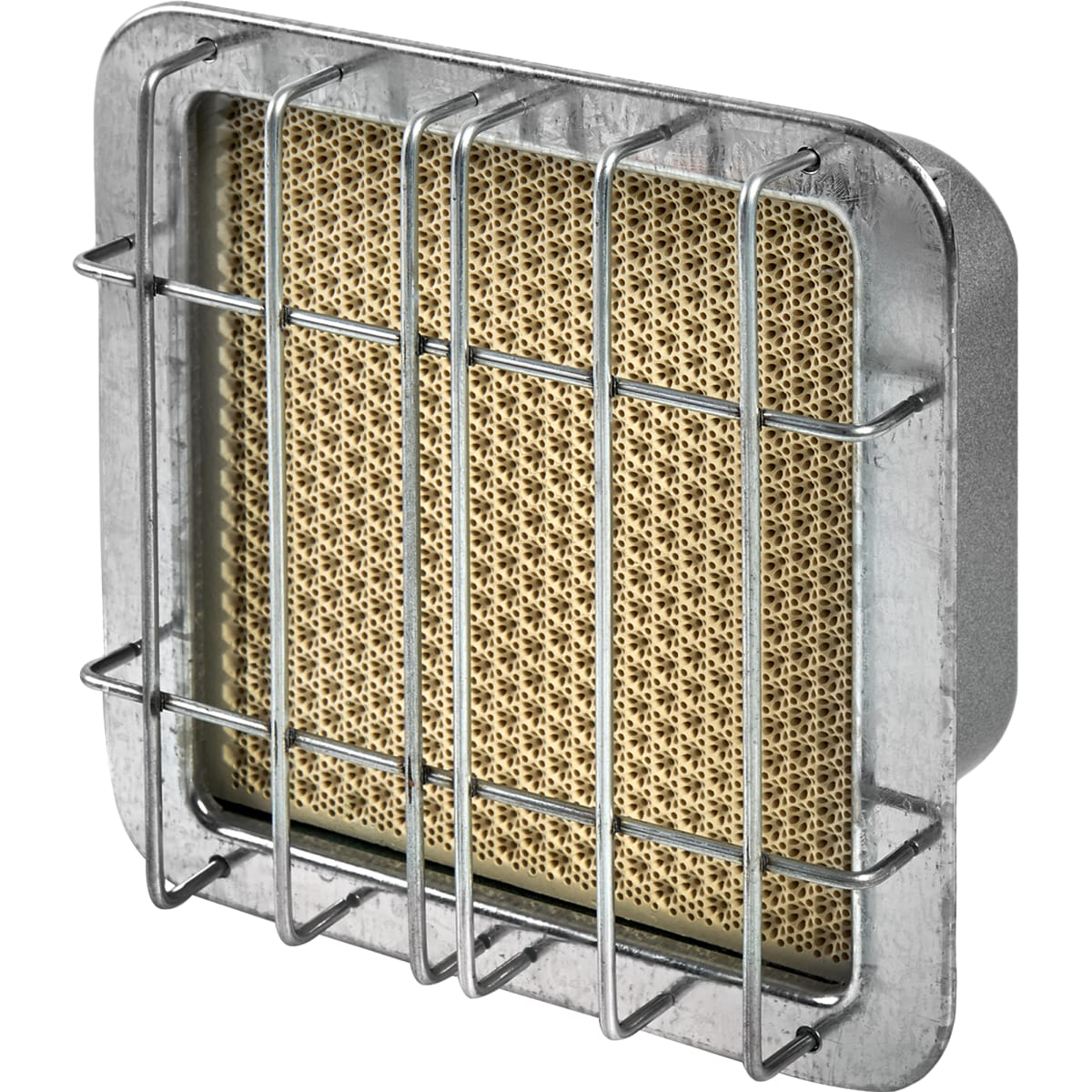 Панель газовая ГИИ, 2.3 кВт