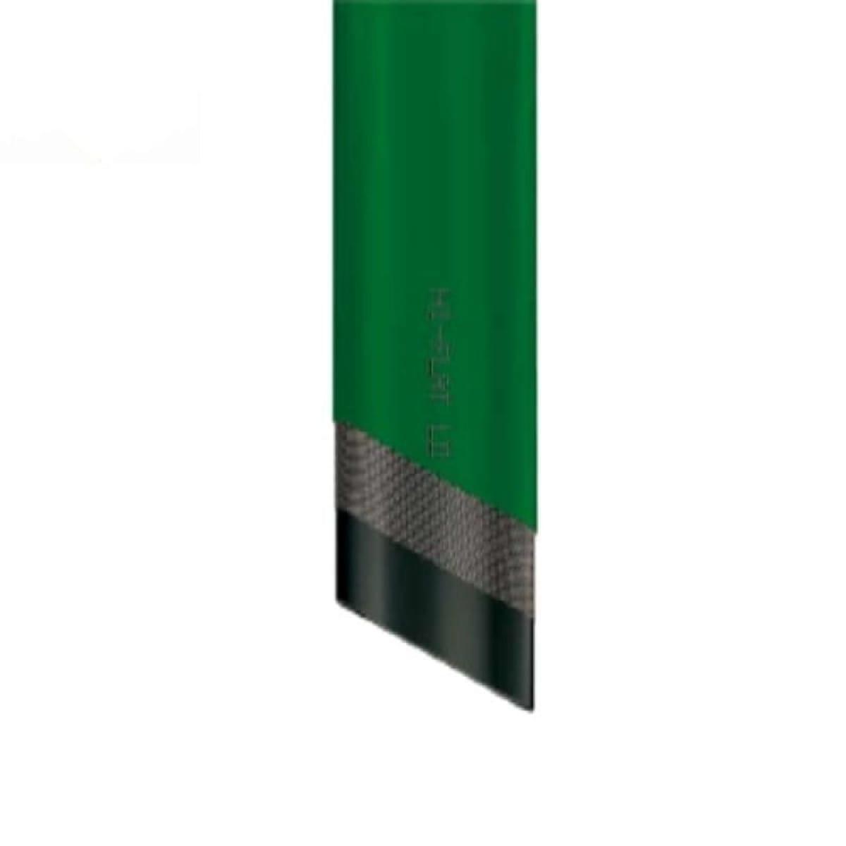 Шланг прозрачный BOUTTE трехслойный плоский, 32  мм, на отрез