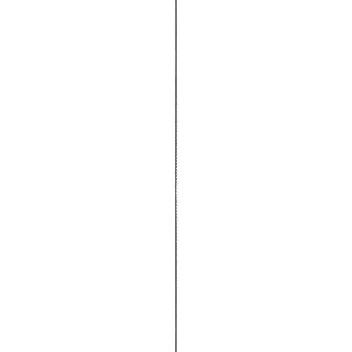 Труба профильная 20х3000х20 мм, сталь