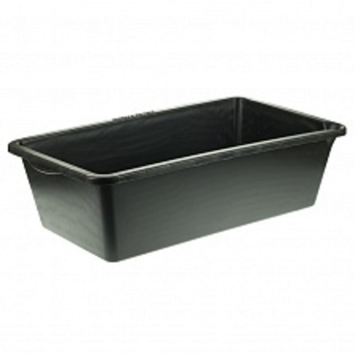 Купить емкость строительную пластиковую для раствора бетонная смесь состав по госту