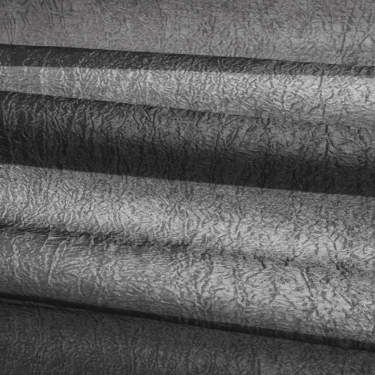 Ткань 1 п/м 280 см тергалет цвет серый