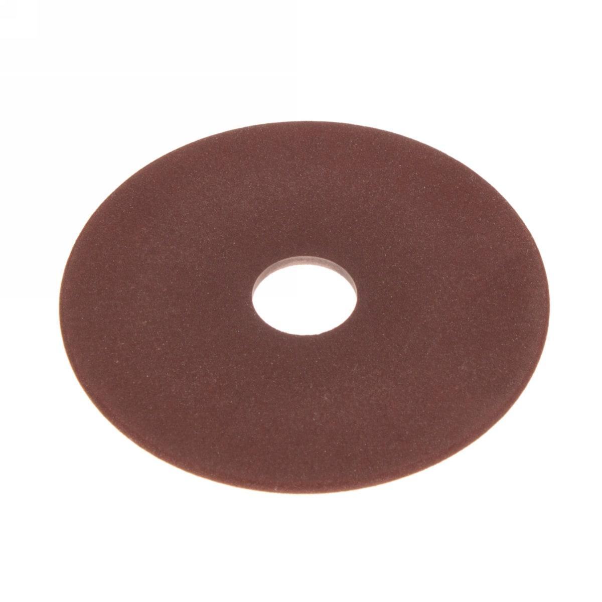 Шлифовальный круг для цепных пил QT8700