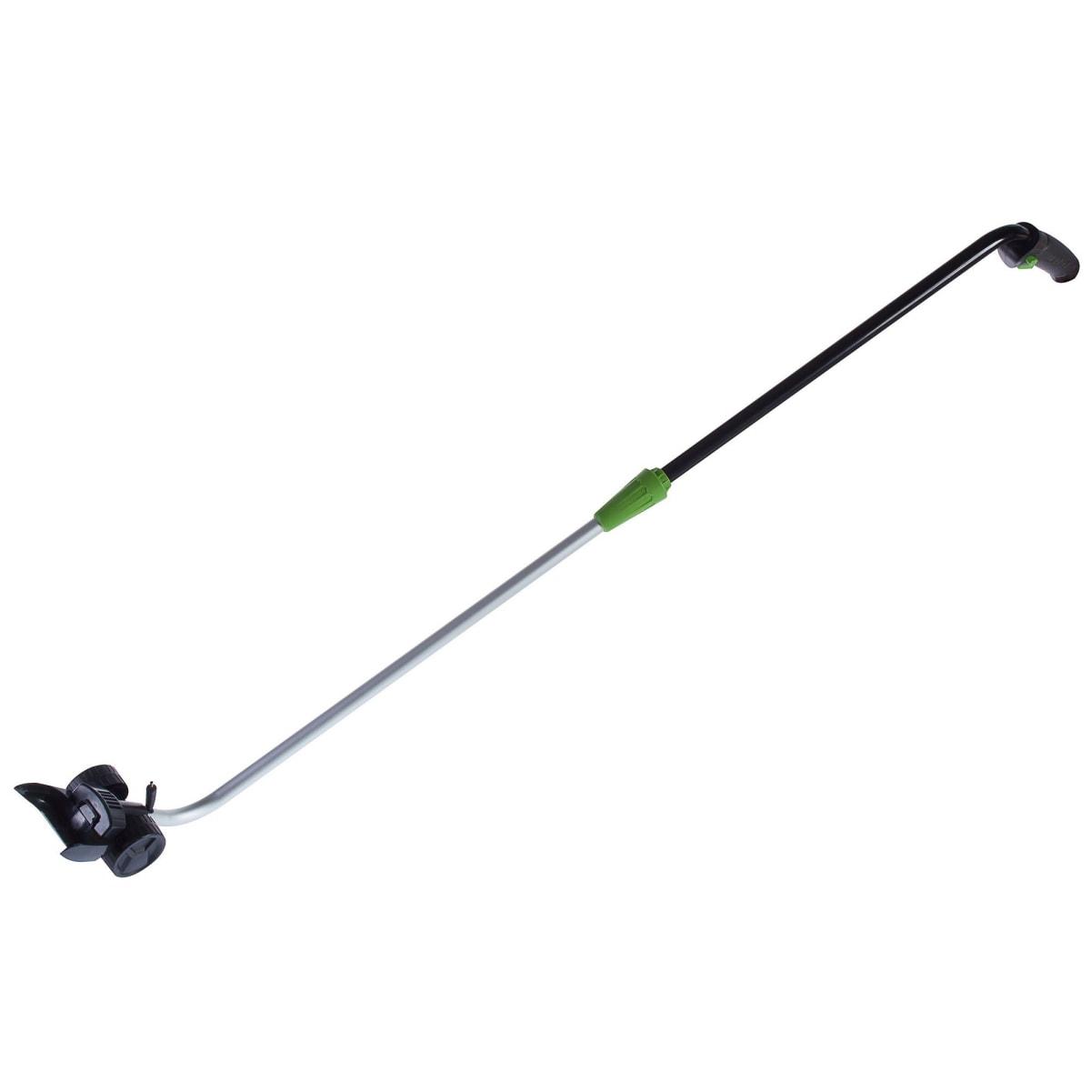 Ручка телескопическая для аккумуляторных ножниц Sterwins GS LI-2 3.6