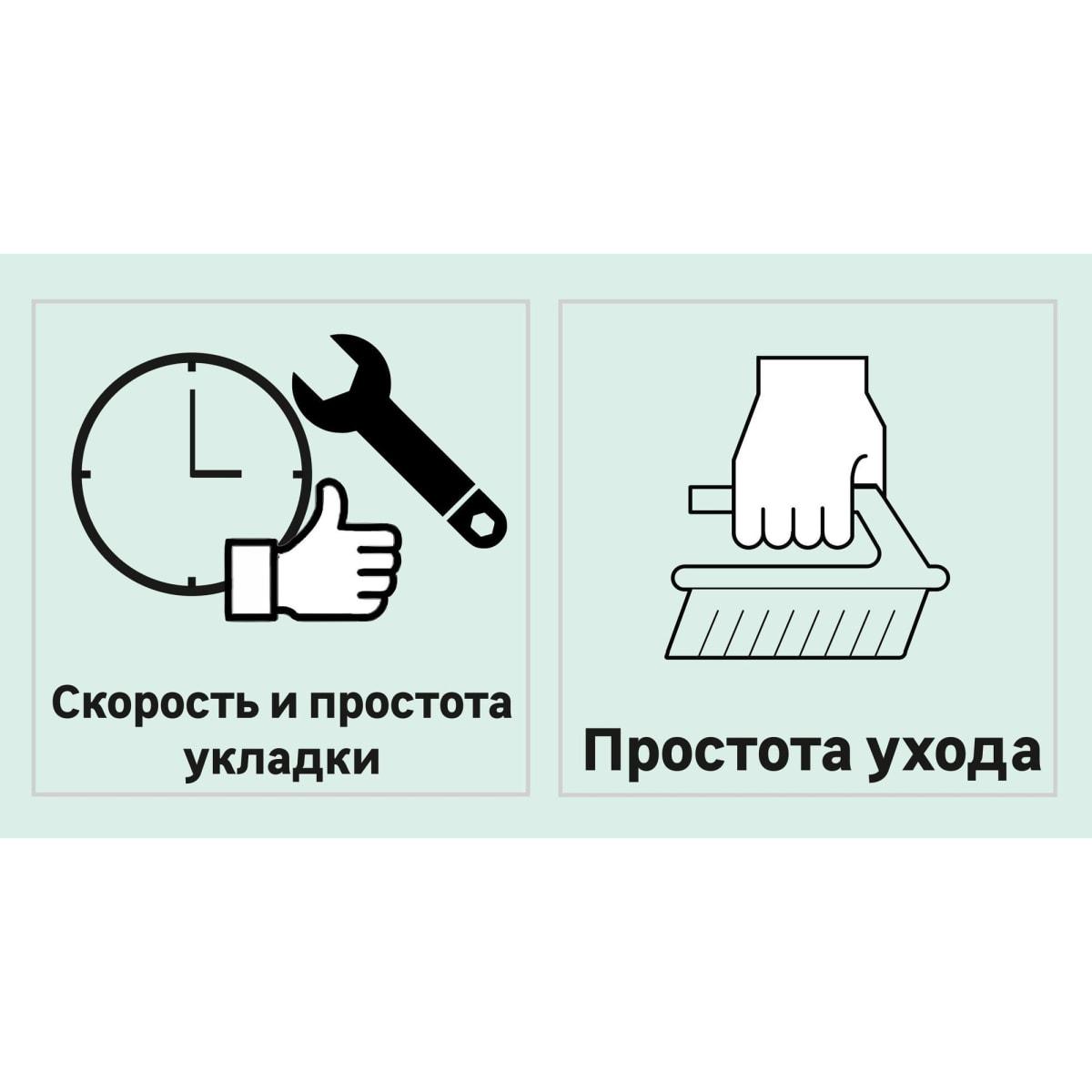 Банк хоум кредит октябрьский башкортостан адрес