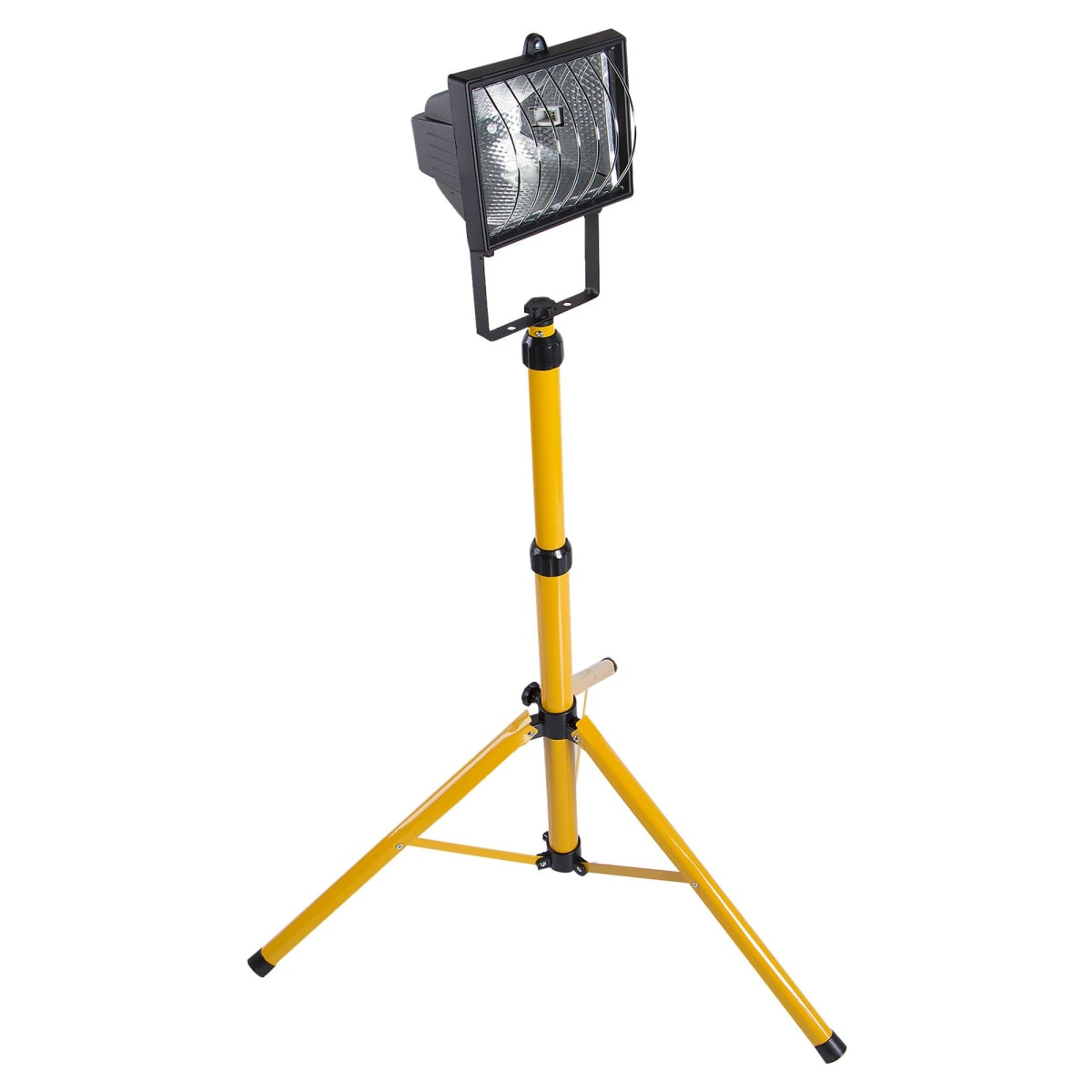 этой статье освещение для фотосессии прожектор штатив ней отзывается