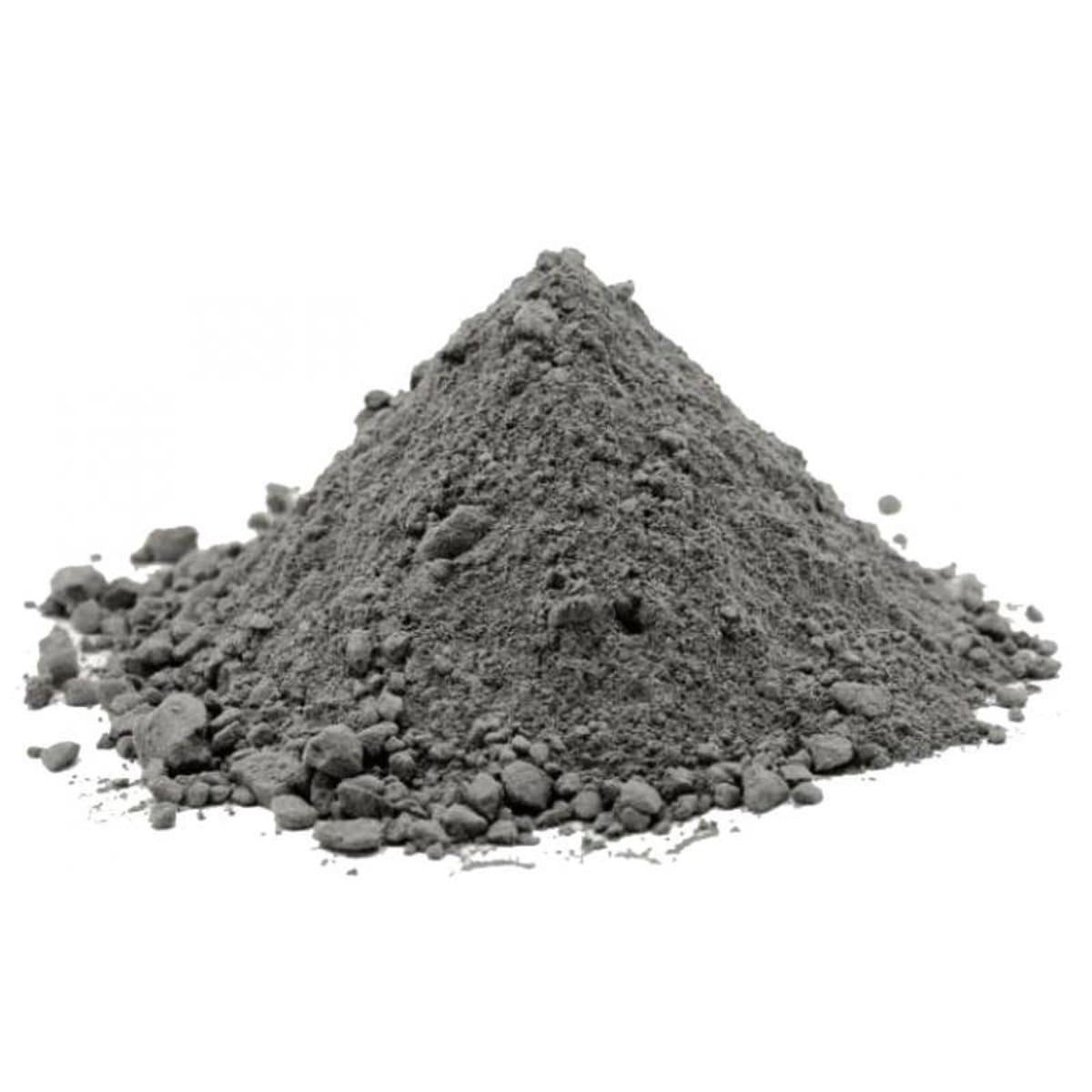 Цемент в леруа мерлен москва купить бетон в строителе