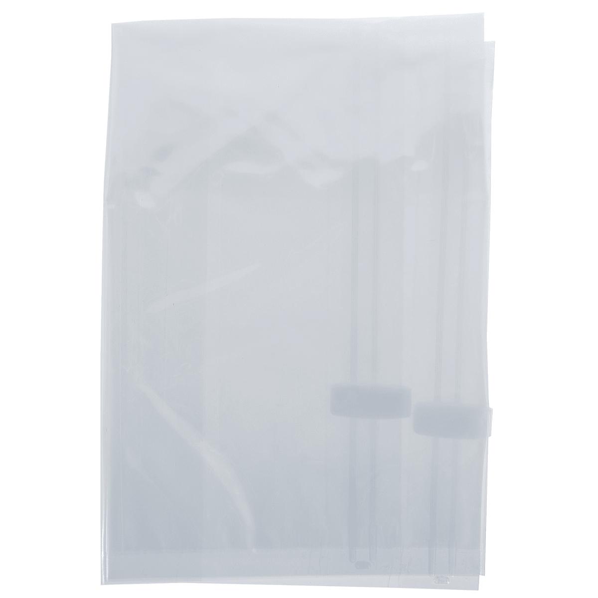 Вакуумный пакет Spaceo без клапана 30х45 см, 2 шт.