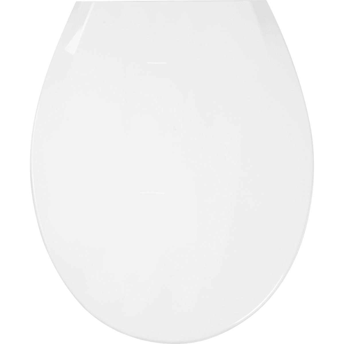 Сиденье для унитаза Sensea Uno