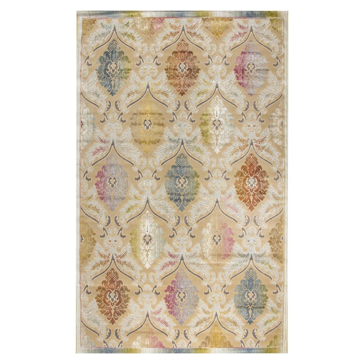 вискозные ковры египта верона фото дополнение моему посту