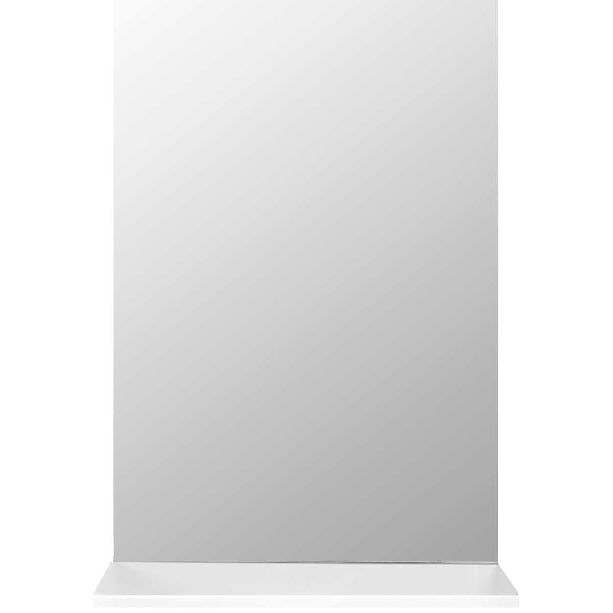 Зеркало к мебели «Т-50» 50