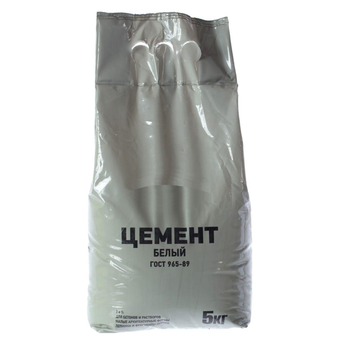 Цемент в леруа мерлен москва цементный раствор изготовить