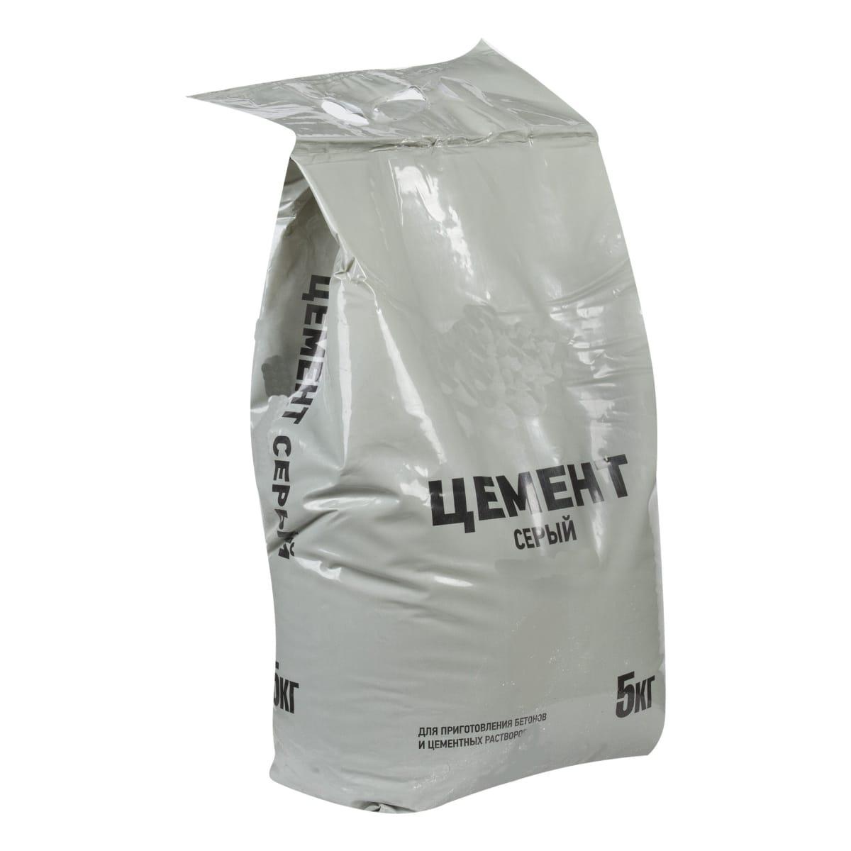 Леруа мерлен цемент купить в москве как проверяется жесткость бетонной смеси