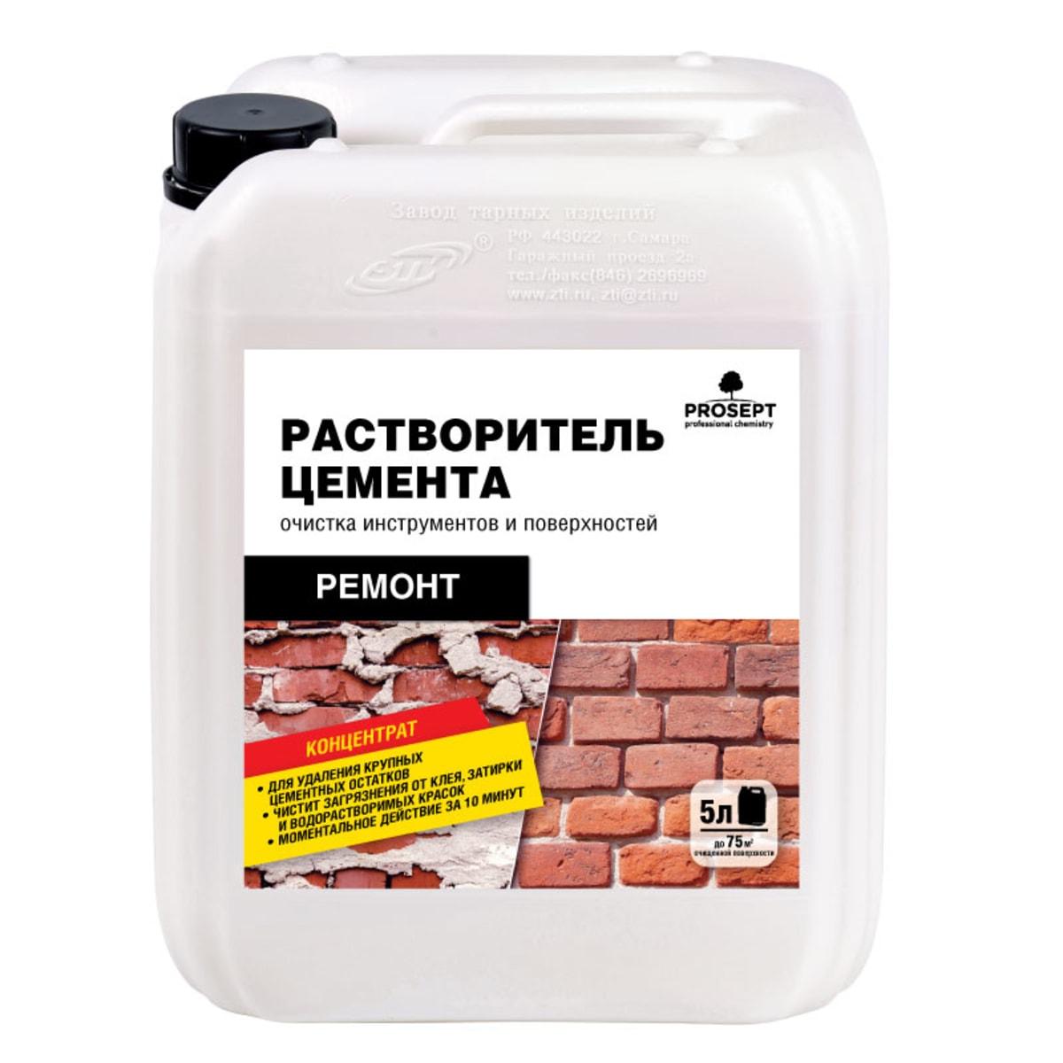 Цементный раствор мерлен удельный вес цементного раствора м100