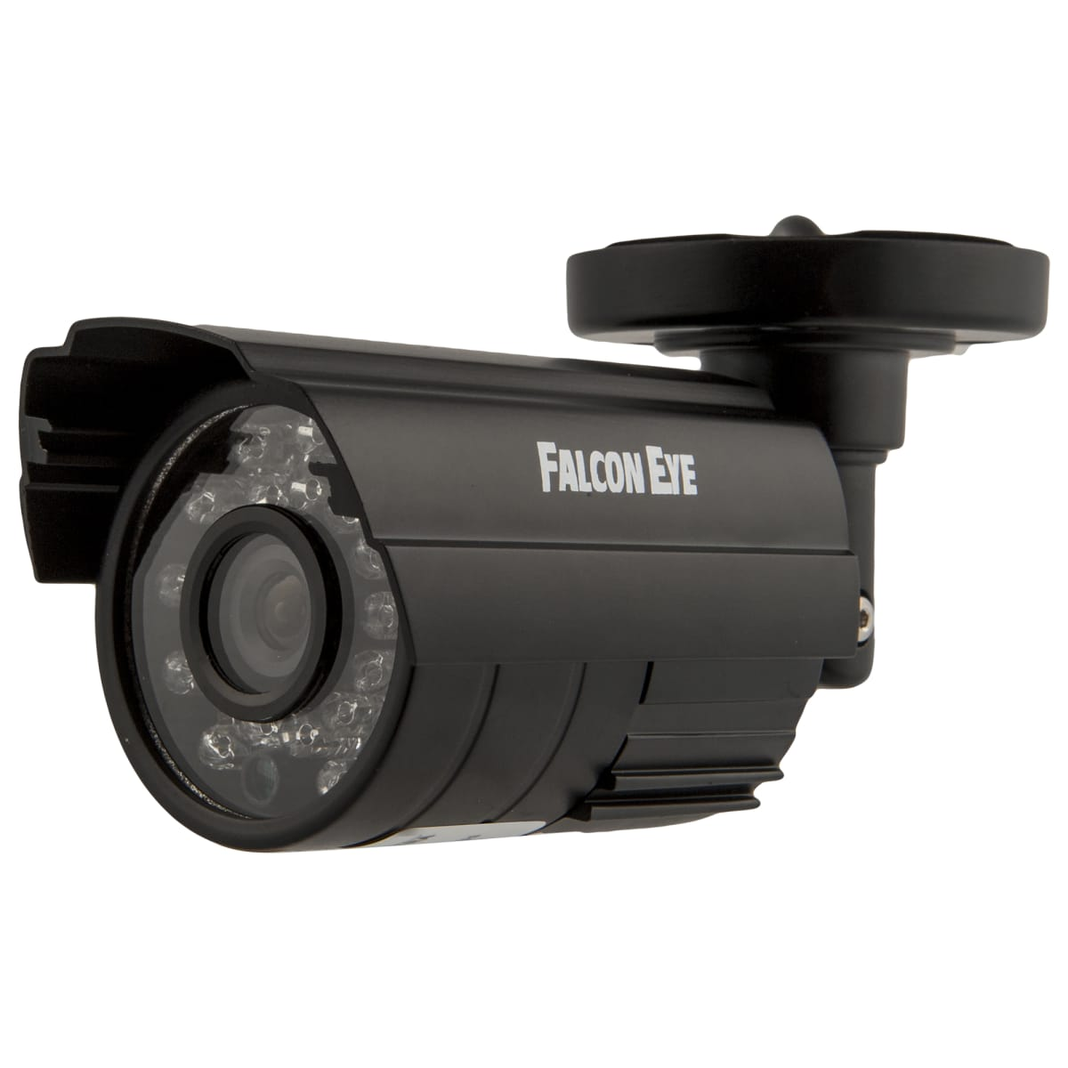 Камера аналог уличн Стандарт Falcon Eye I80C/15m