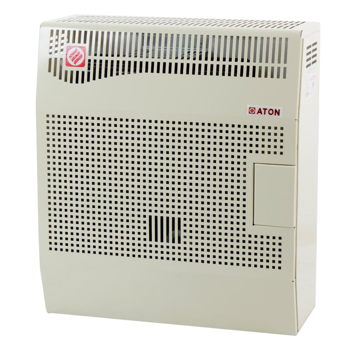 Конвектор газовый Vektor Aton, 3 кВт
