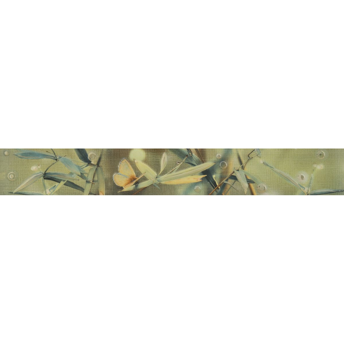 Бордюр «Colibri» Сорт1 5x35 см