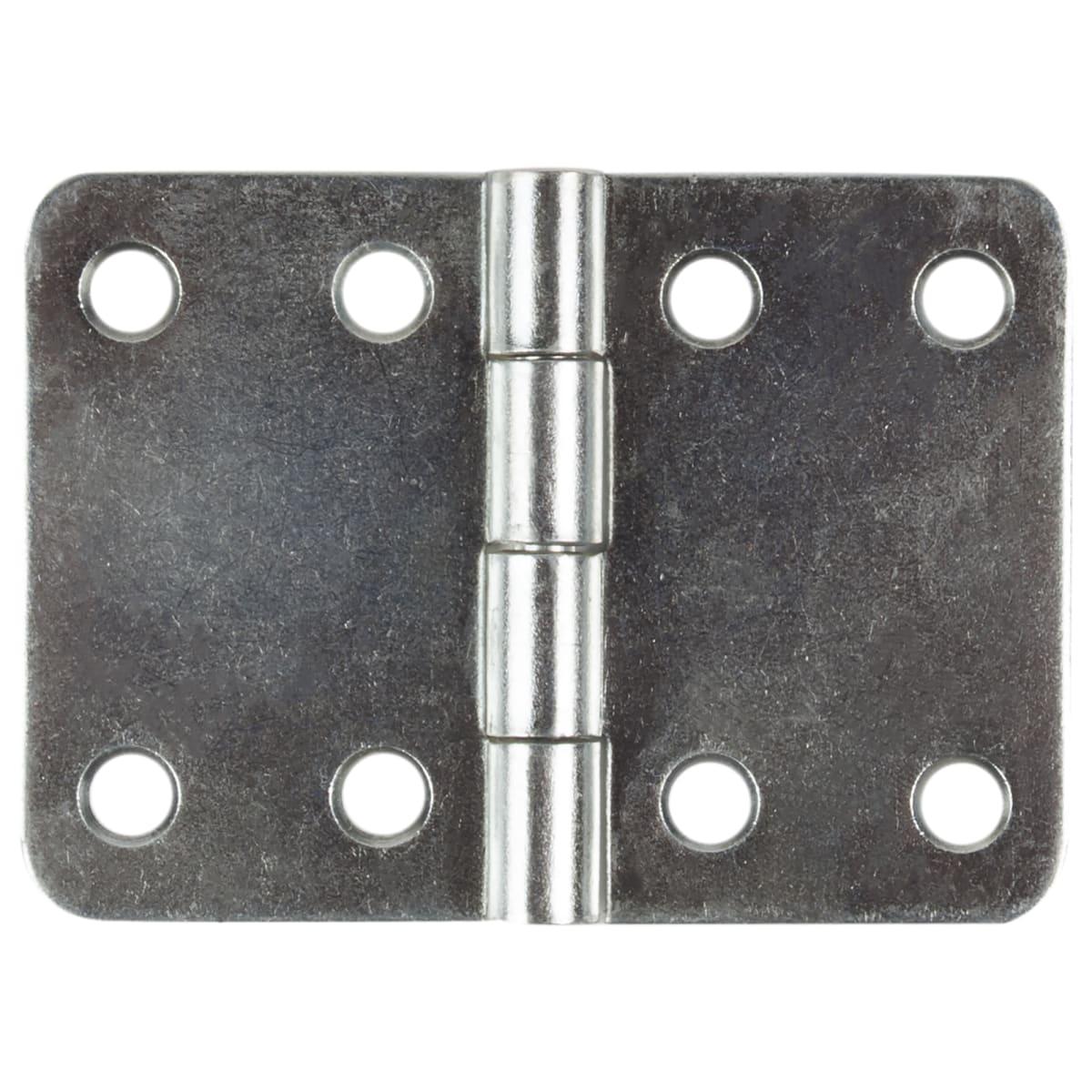 Петля для складывающихся дверей ZMA, 2 шт.