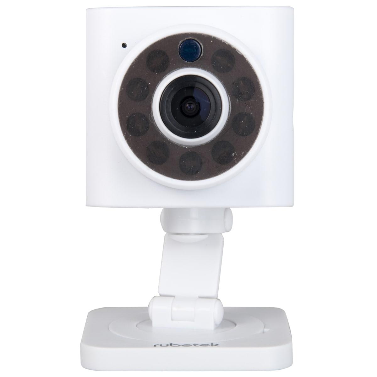 Камера видеонаблюдения миниатюрная, wi-fi