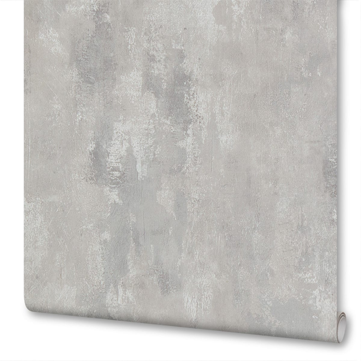 Купить обои под бетон в челябинске штукатурные растворы цементные